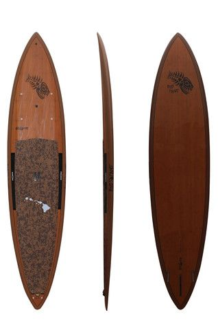 Pin On 2016 Blue Planet Sup Boards