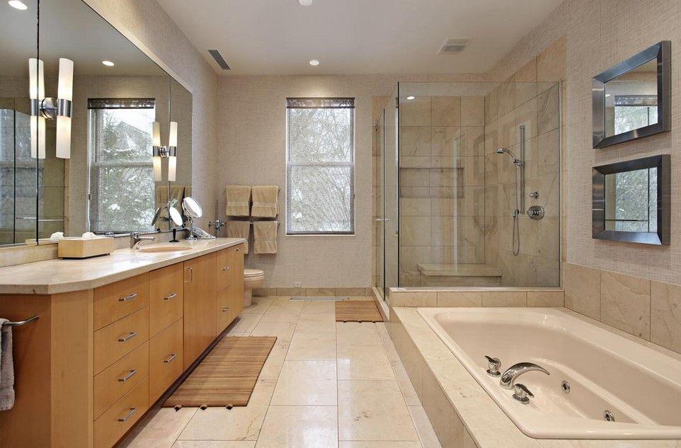 Basement Day Spa Bathroom Bathroom Remodel Cost Kitchen Bathroom Remodel Master Bathroom Renovation