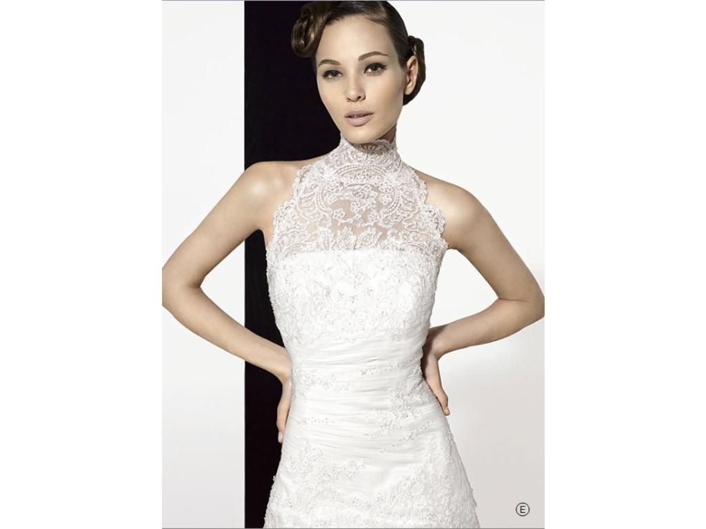 Other the limited size 0 bridesmaid dresses dresses and rosa search thousands of new sample and used wedding dresses from top designers browse by designer size style price location condition and more ombrellifo Image collections