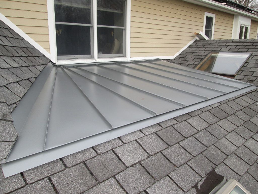Img 2870 Metal Roof Over Shingles Standing Seam Metal Roof Metal Roof Panels