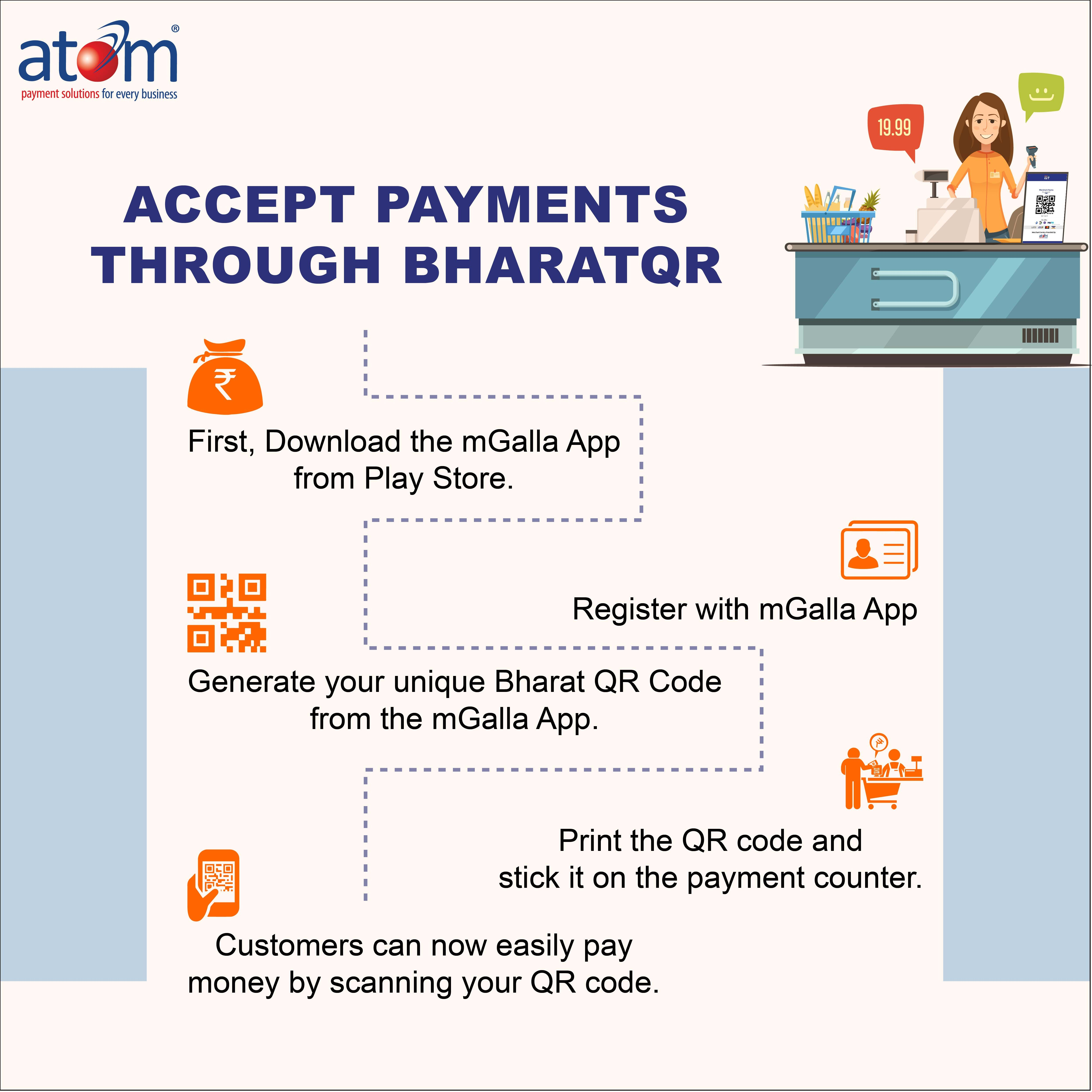 Pin On Mgalla Payment App For Merchants