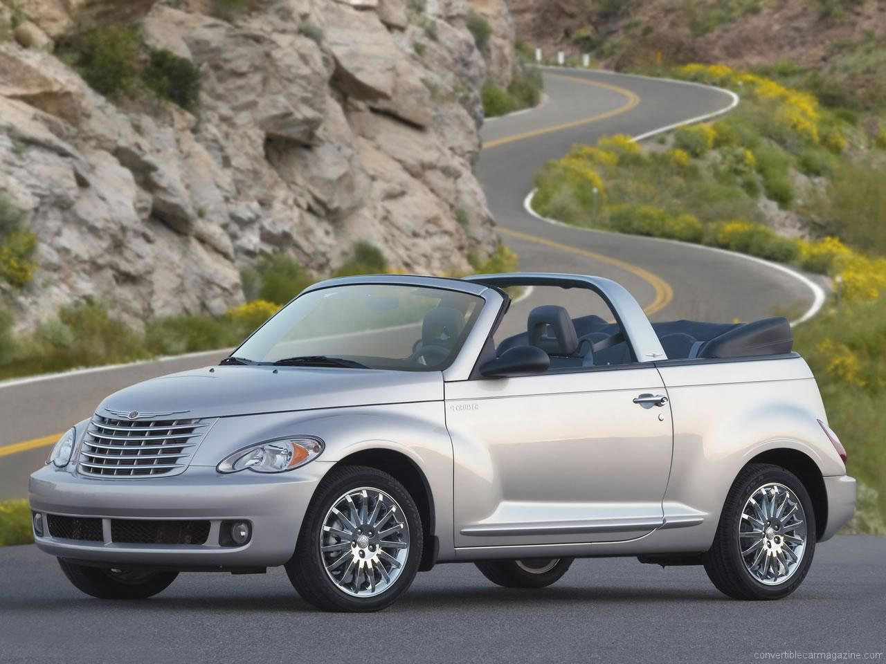 small resolution of 2005 pt cruiser convertible wiring diagram topless beauties design