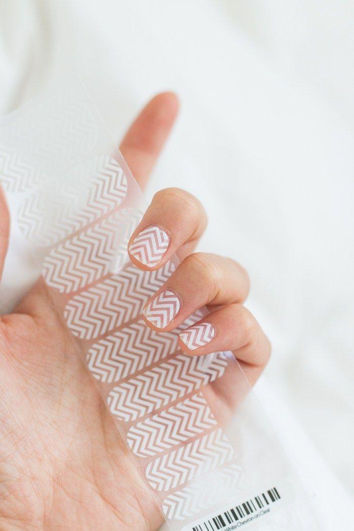 Jamberry Nail Wraps Review | Jamberry nail wraps, Nail wraps and ...