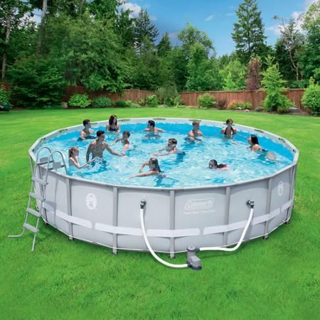 Online Sales At Walmart Planetgoldilocks Shopping Above Ground Swimming PoolsOutdoor