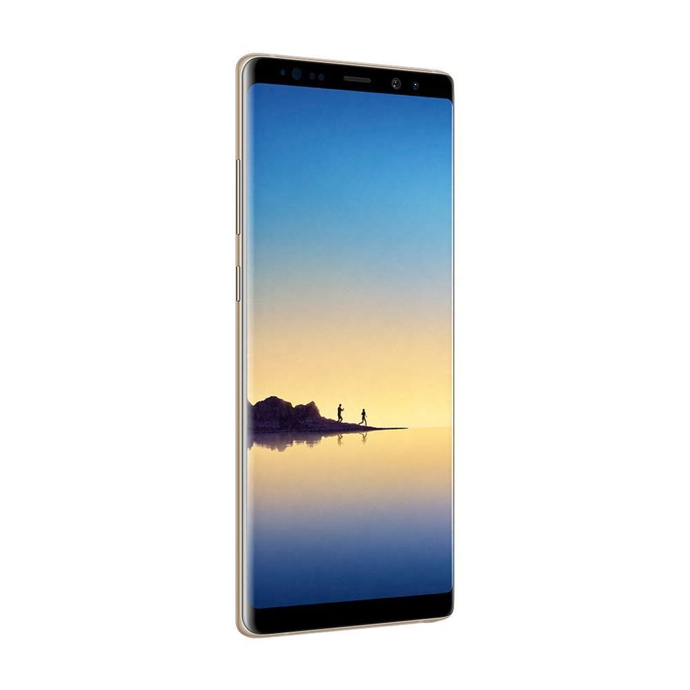 Evkur Samsung Cep Telefonu Modelleri Fiyatları | Samsung