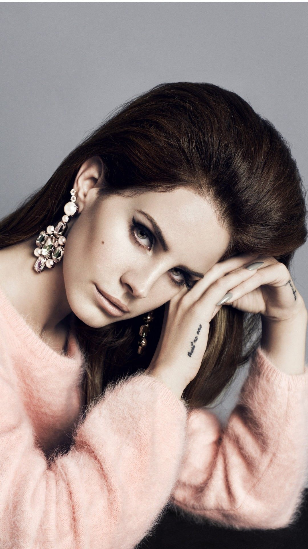 Wallpaper Phone Lana Del Rey Full Hd Lana Del Rey Lana Rey