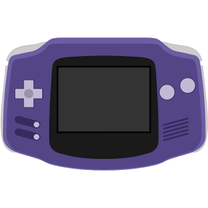 gameboy for android free download