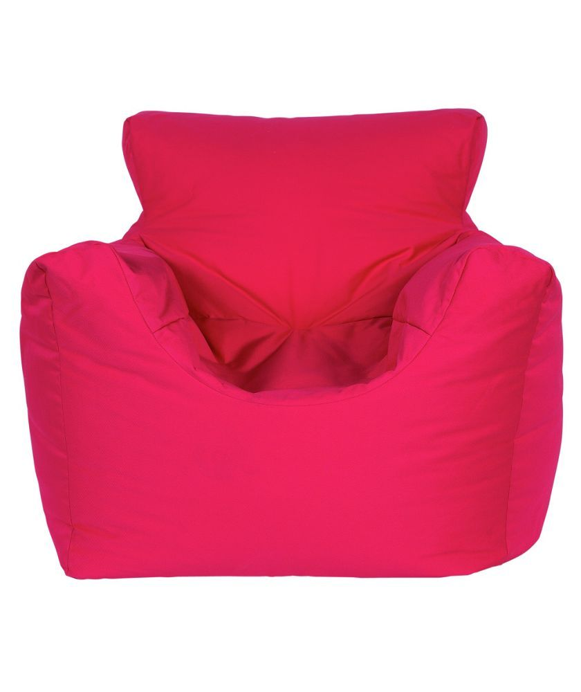 Buy Kaikoo Funzee Kids Bean Bag