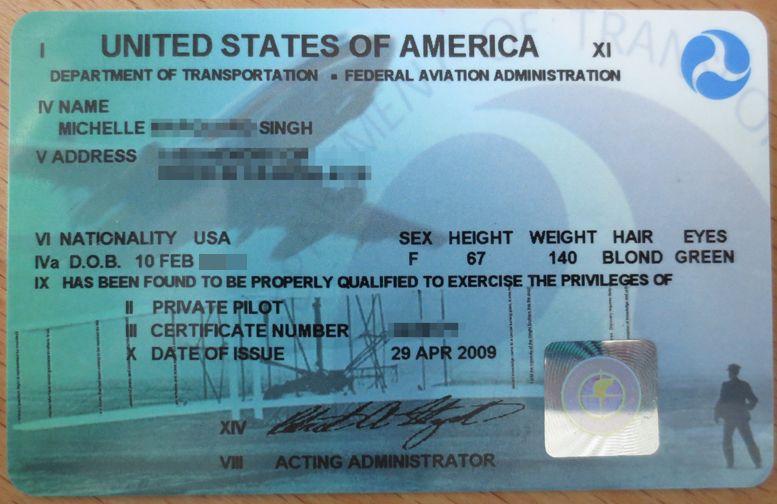 Get my Pilot License! | Aviation | Pinterest | Pilot license and ...