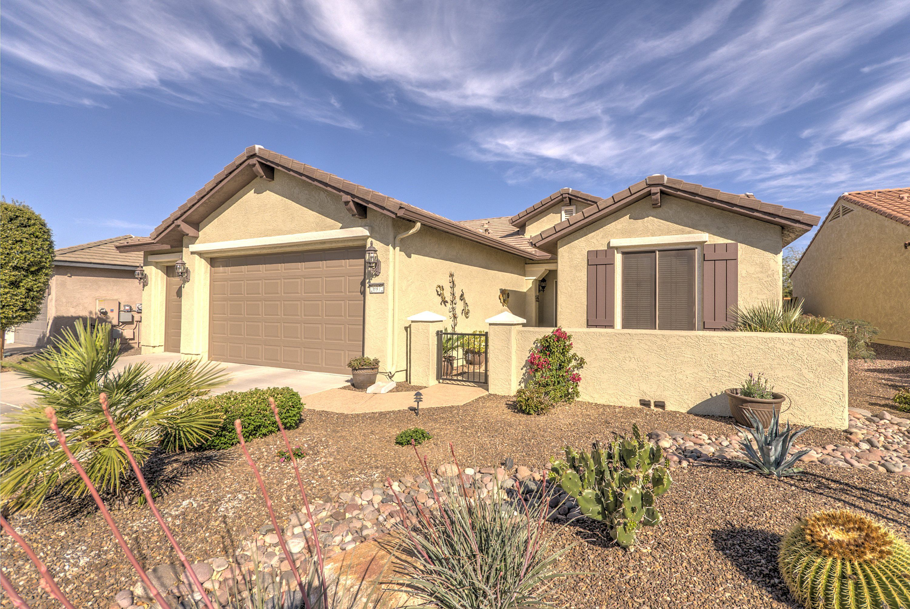 26972 W Yukon Dr Buckeye Az 85396 Home Away Realty Best Mortgage Rates Today Home Loans Open House Weekend