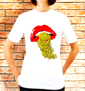 I love pot noodle t shirt