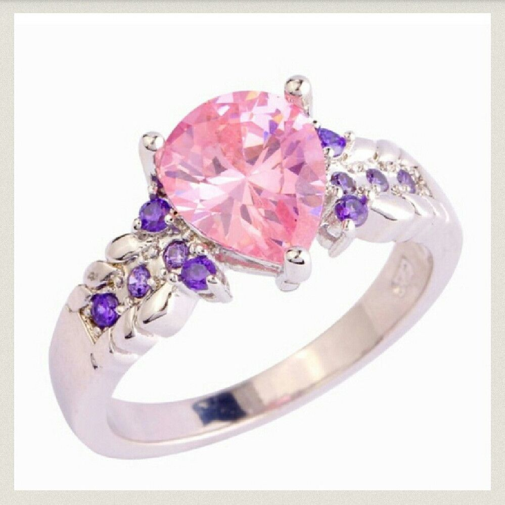 Hey, check out what I\'m selling with Sello: Brand Beautiful ...