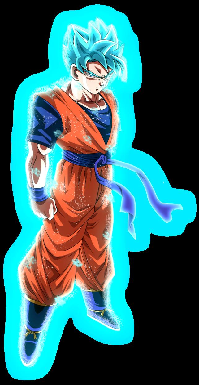 Son Gohan Super Saiyan Blue By Brusselthesaiyan Gohan Super Saiyan Blue Anime Dragon Ball Super Dragon Ball Super Goku