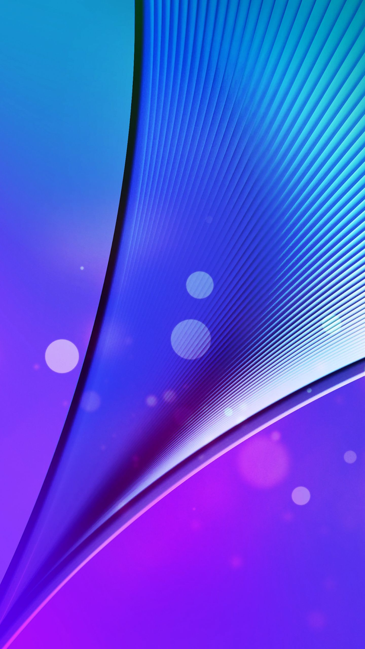 Abstract Light Wallpaper For Samsung Galaxy S7 Edge Hd Wallpapers Wallpapers Download High Resolution Wallpapers Samsung Galaxy Wallpaper Samsung Galaxy S8 Wallpapers Phone Wallpaper Design