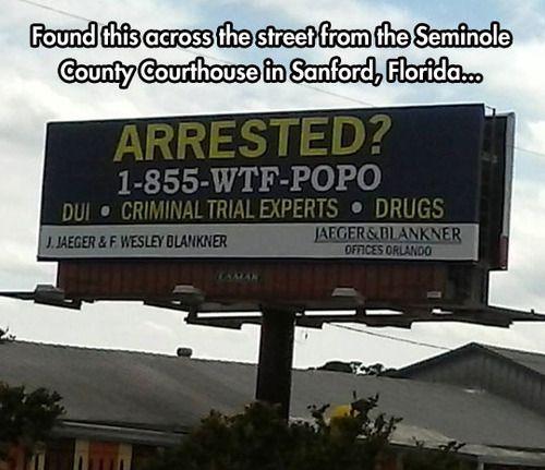 Wtf Popo Funny Tumblr Meme Humor Police Arrested Meme Quotes Meme