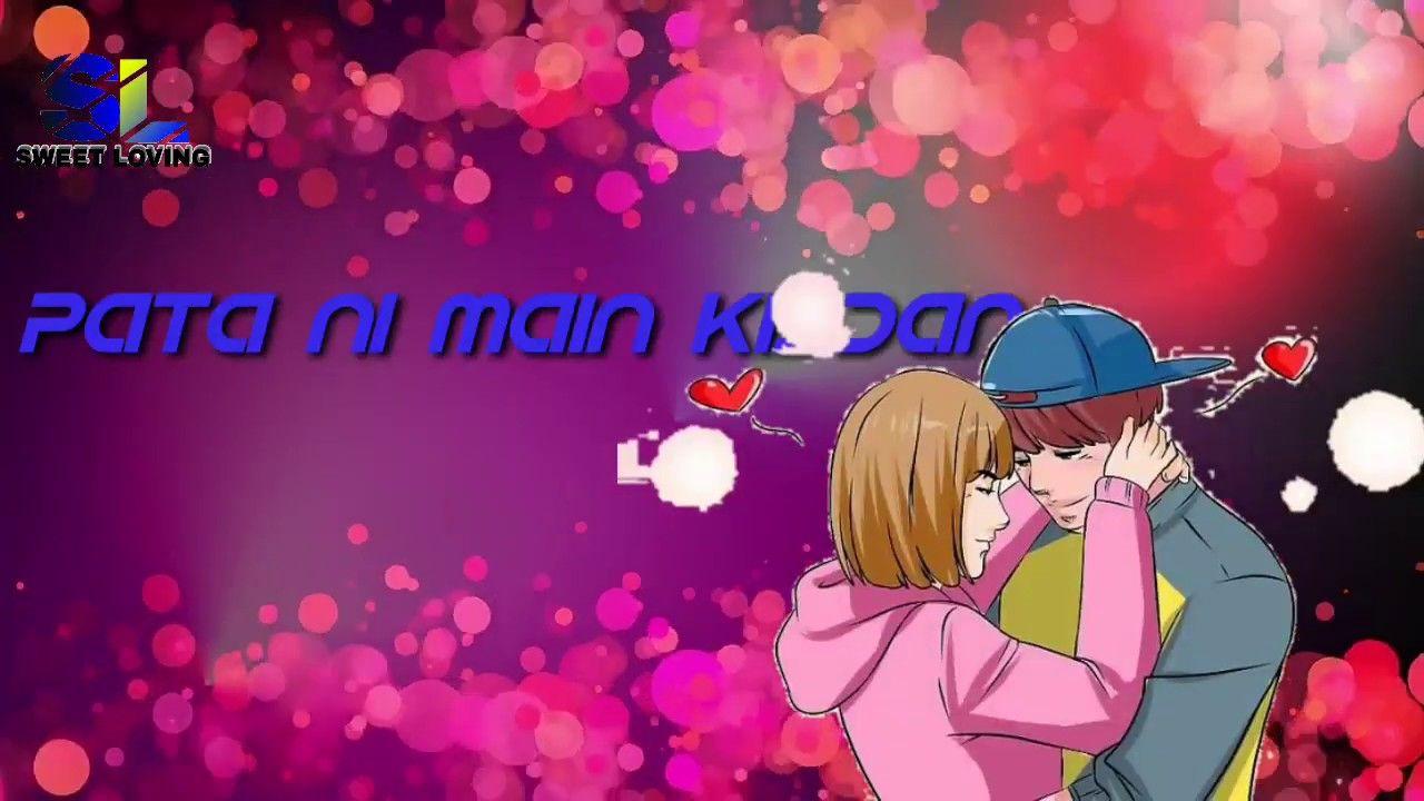 Pehli Mulakat Whatsapp Status Pehli Mulakat Rohanpreet Singh Romantic Couple Status Https Youtu Be 3v7g3wipy2i Romantic Couples Romantic Anime