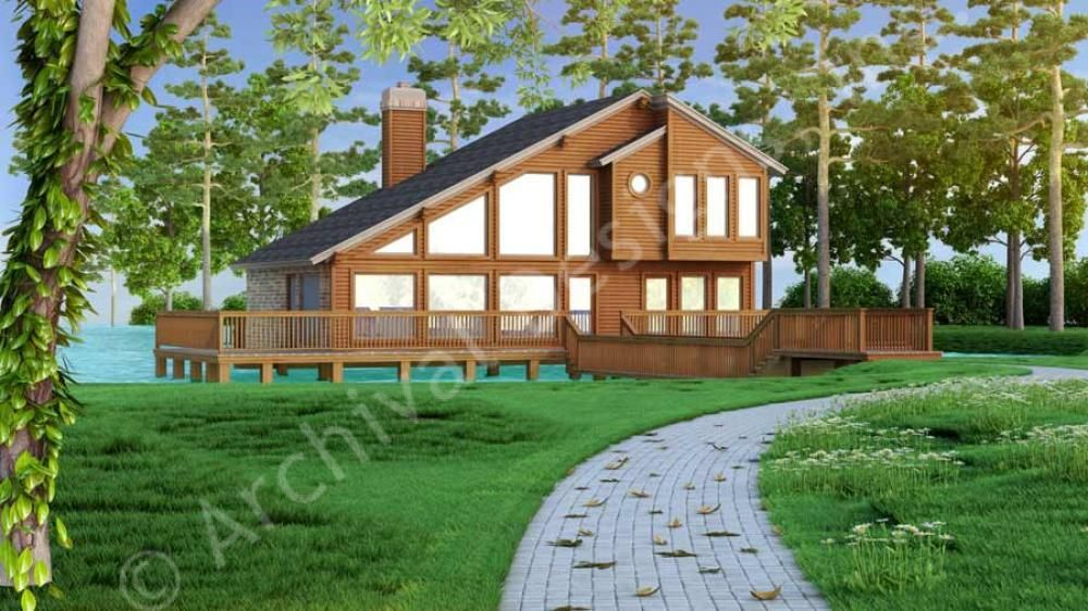 Excellent 17 Best Images About Cabins On Pinterest Timber Frame Homes Largest Home Design Picture Inspirations Pitcheantrous