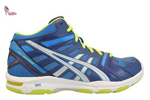 Mt Beyond Asics Gel 4 partner Link Chaussures B7wa4Eaq