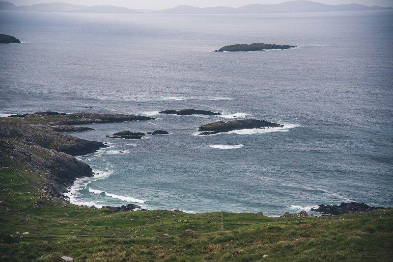 Ring Of Kerry Photo Ireland Landscape Photo Ring Of Kerry Wild Atlantic Way Ireland Ireland Picture K Ireland Pictures Landscape Photos Ireland Landscape