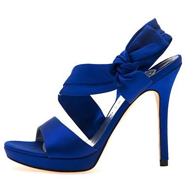 1000  images about Shoes on Pinterest | Blue wedding shoes, Wonder ...