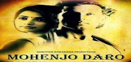 Mohenjo Daro Star Cast and Crew Details 2016 - Mohenjo Daro Movie Actress Actors Name  http://www.nrigujarati.co.in/Topic/1983/1/mohenjo-daro-star-cast-and-crew-details-2016-mohenjo-daro-movie-actress-actors-name.html