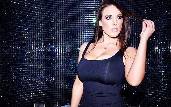 Sexy girls pussy fuck