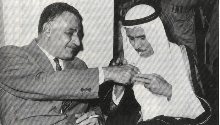 أخبار وصور On Twitter Middle Eastern History Jewish History Instagram Creative