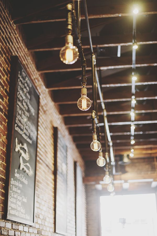Modern Lights Ihod Workplace Interiors Exposed