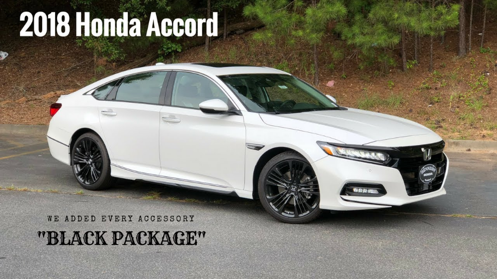 honda accord white black rims Google Search Honda