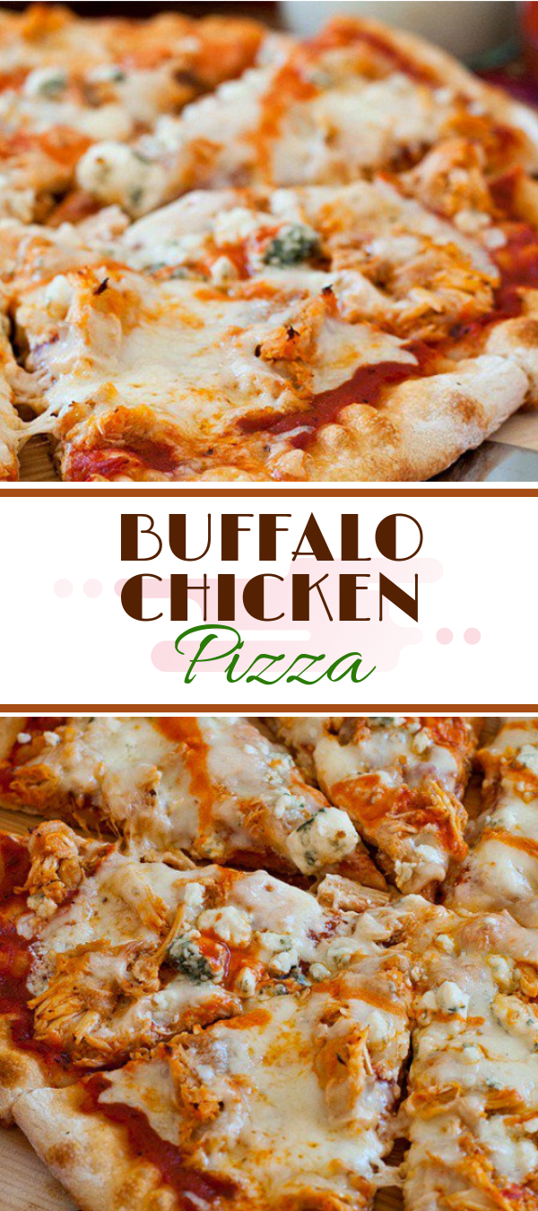 Buffalo Chicken Pizza Buffalo Pizza Chicken Buffalo Shisken Pizza Dominos Buffalo Shisken Rizza Papa Jo Buffalo Chicken Pizza Buffalo Chicken Chicken Pizza