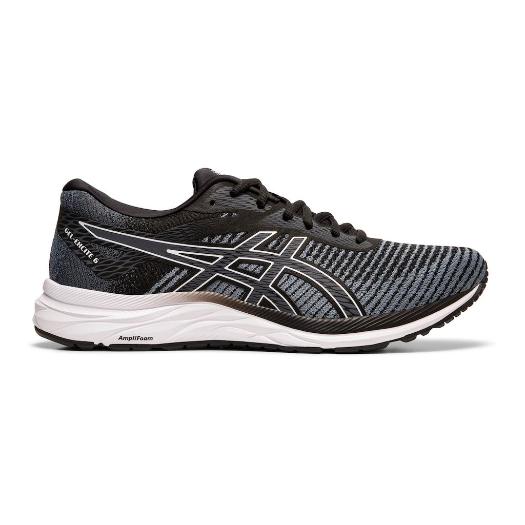 Details about Asics Gel Excite 4 Running Trainers Road Shoes Mens