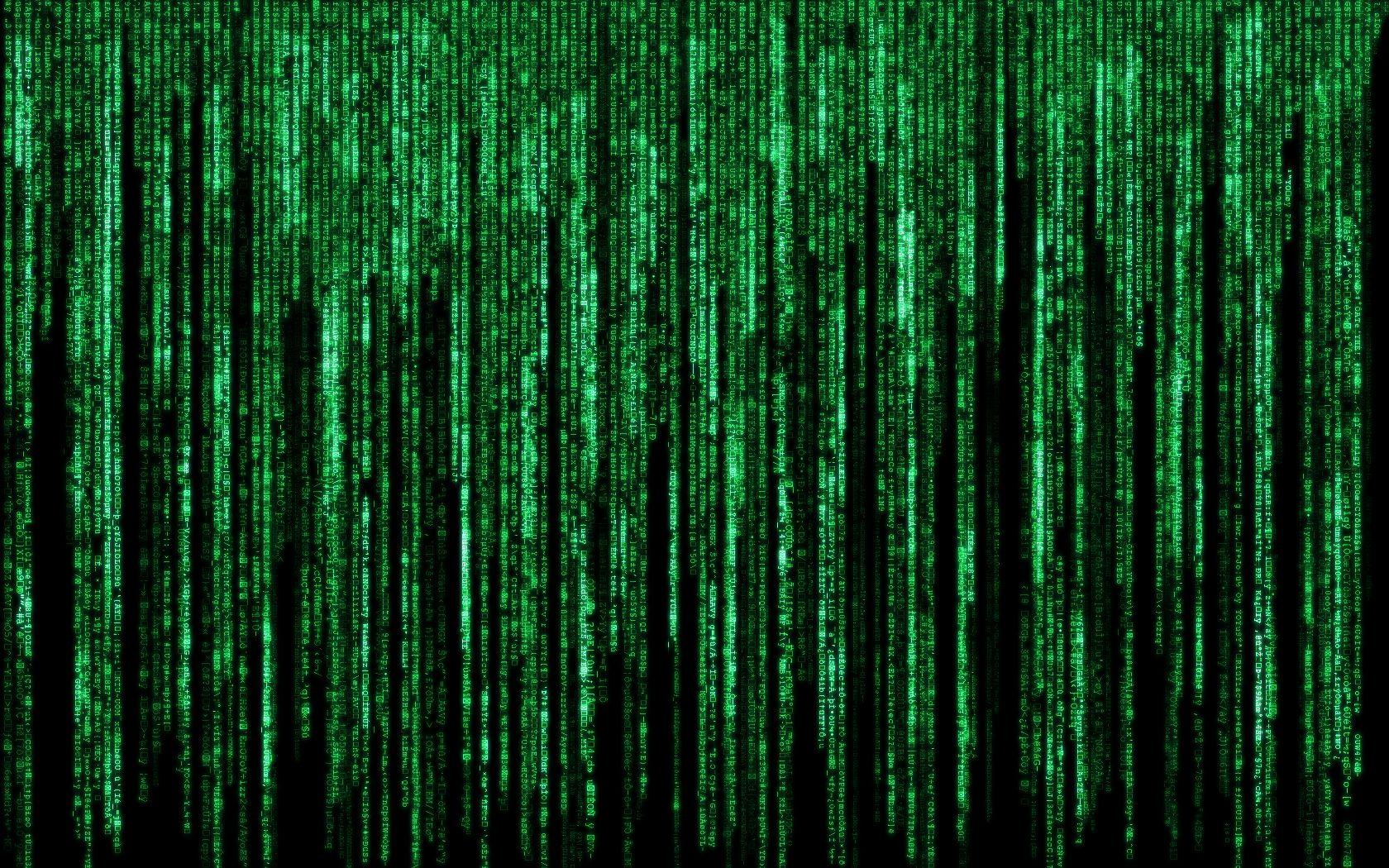 Matrix Wallpapers Http Wallpaperzoo Com Matrix Wallpapers 18378 Html Matrix Moving Wallpapers 3840x1080 Wallpaper Wallpaper