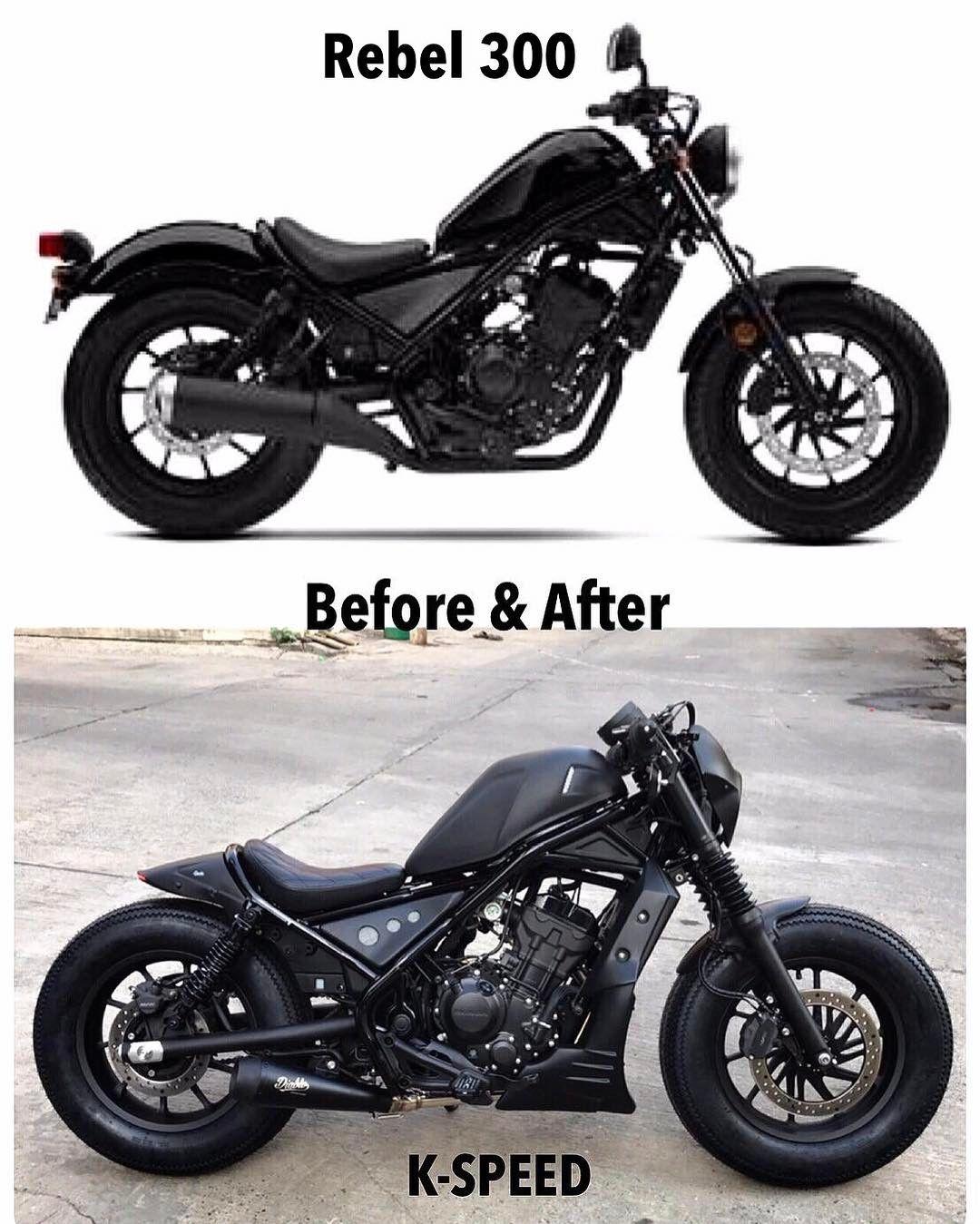 image result for k speed honda 500 car bike pinterest. Black Bedroom Furniture Sets. Home Design Ideas