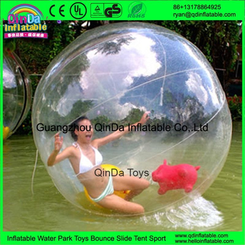 Inflatable Human Hamster Ball For Sale Inflatable Walking On Water