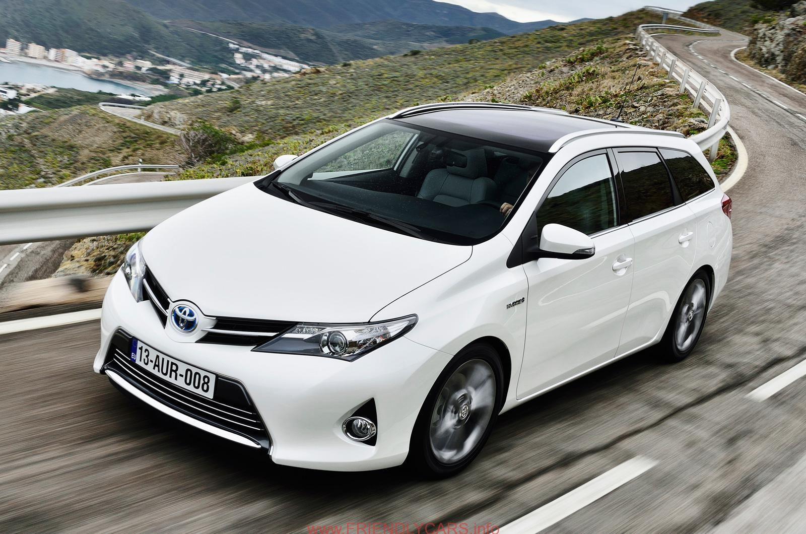 2014 Toyota Supra exotic sports car concept - Auto Daily News  Toyota Sport Cars 2014