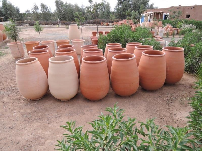 Madison cox landscape google search ceramics pinterest gardens madison cox landscape google search roof terraceslarge plantersterraces large workwithnaturefo