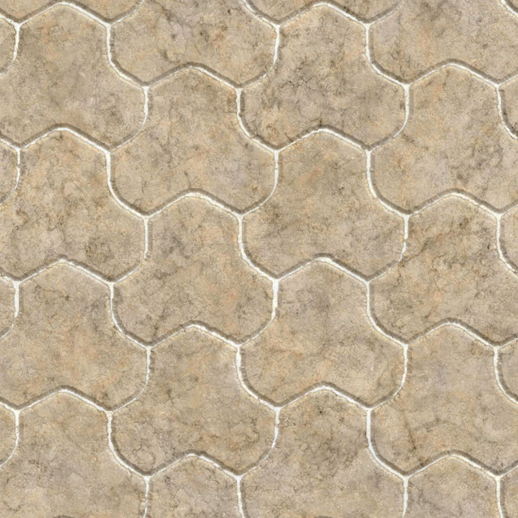 Pin modern tile floor texture simple textured bathroom on pinterest - Free Textures And Patterns 1024x1024 Free Seamless Textures Free Seamless Floor Tile
