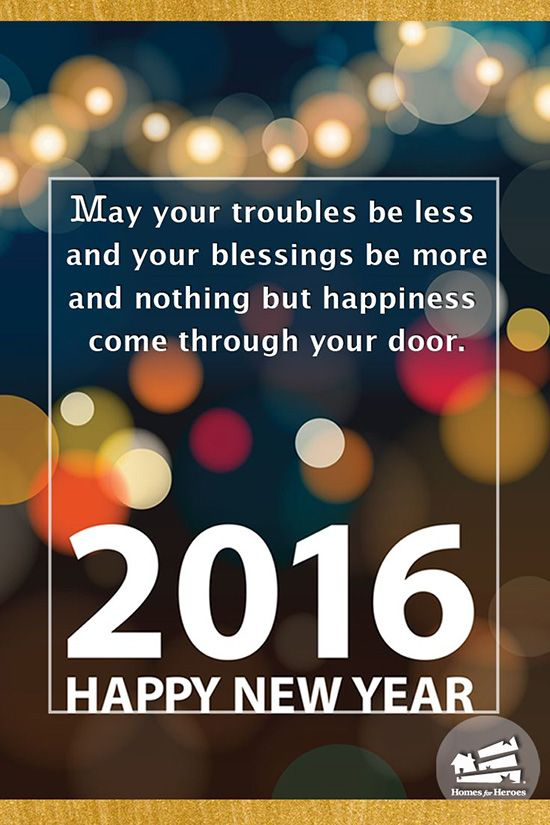 50 more new year quotes greetings wishes messages with images http