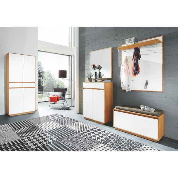 schuhschrank von novel viel stauraum f r ihre schuhe vorzimmer pinterest schuhschr nke. Black Bedroom Furniture Sets. Home Design Ideas