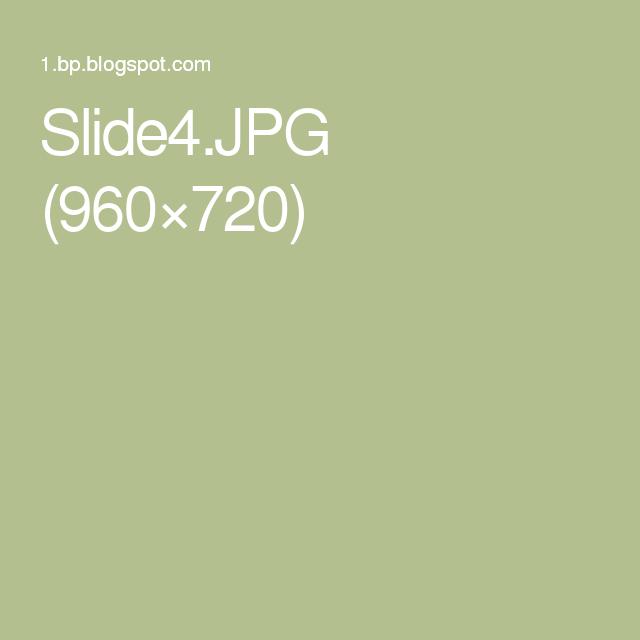 Slide4.JPG (960×720)