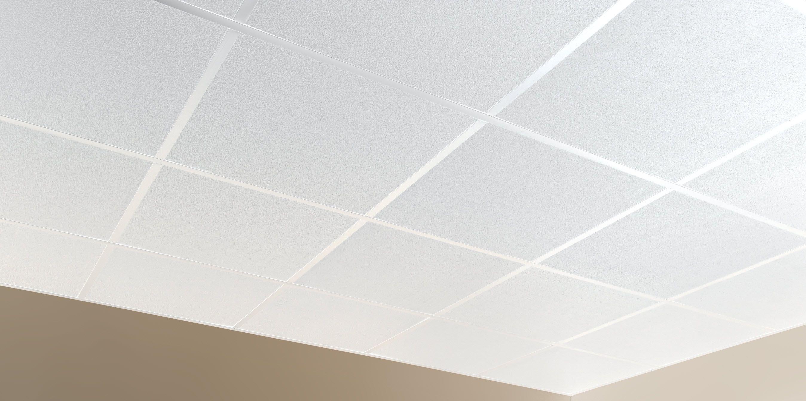 Waterproof Suspended Ceiling Tiles Httpcreativechairsandtables