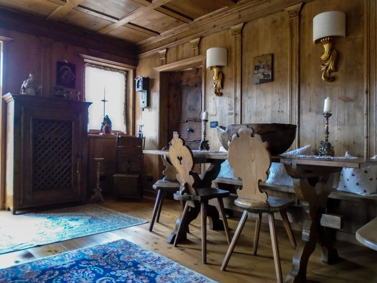 Arredamento Tirolese ~ 737 best a mountain tale images on pinterest chalets lodges and