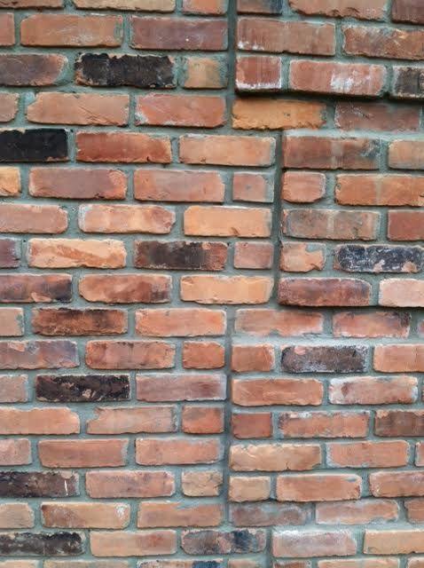 Welcome Reclaimed Brick Antique Brick Bricks For Sale