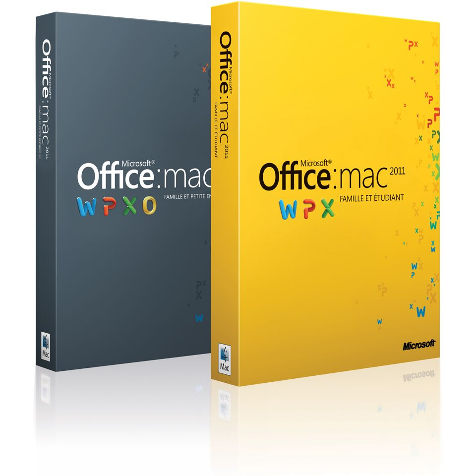 office 2011 product key finder