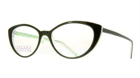 ec8d00232b Lafont Issy   La Hype Eyeglasses - Lafont Issy   La Authorized Retailer