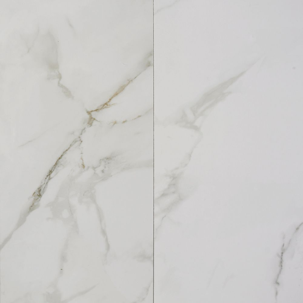 Wonderful 1930S Floor Tiles Reproduction Thick 2 X 4 Ceiling Tiles Rectangular 2 X2 Ceiling Tiles 20 X 20 Ceramic Tile Old 2X4 Vinyl Ceiling Tiles White2X4 White Subway Tile Calcutta Rectified Porcelain Tile | Arizona Tile 12 X24  Shower ..
