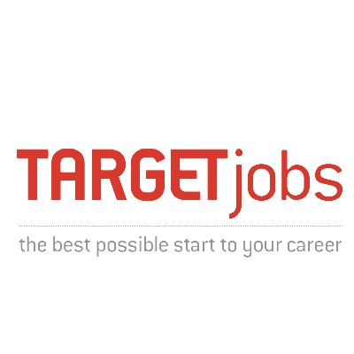 Example Cvs And Job Hunting Tools Careers Pinterest Cv