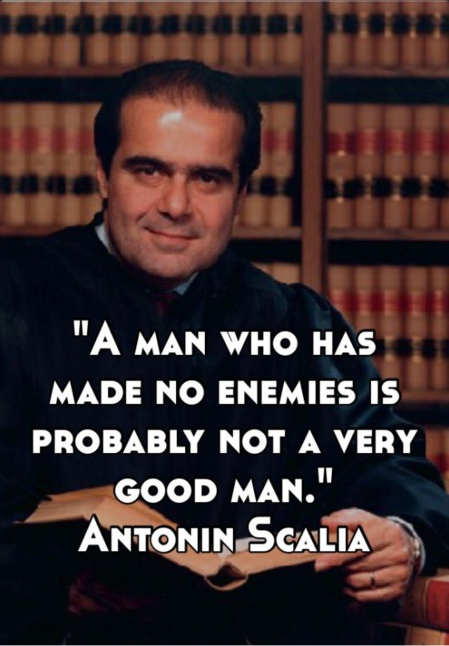 Supreme Court Justice Antonin Scalia Justice Quotes Courting Quotes Colleges For Psychology