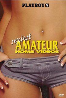 Watch Playboy Sexiest Amateur Home Videos 2005 Movie Online