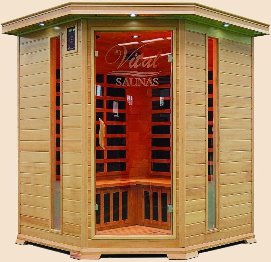 At home sauna home infrared sauna sauna infrared sauna